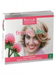 Femiveltabs